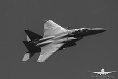"""USAF F-15E """"Eagle""""_AS5J6565"""