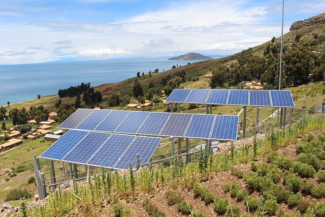 solar-panel-1175819_1920