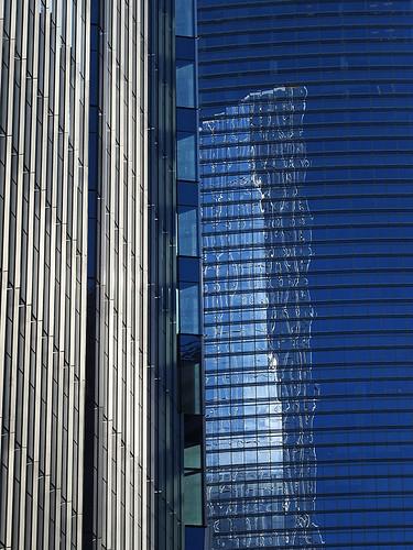 2016houstonweekend houston houstontx texas usa outdoor street streetviews streetscene streetlife building buildings skyscrapers highrise architecture reflection glass blue skyscraper city tower