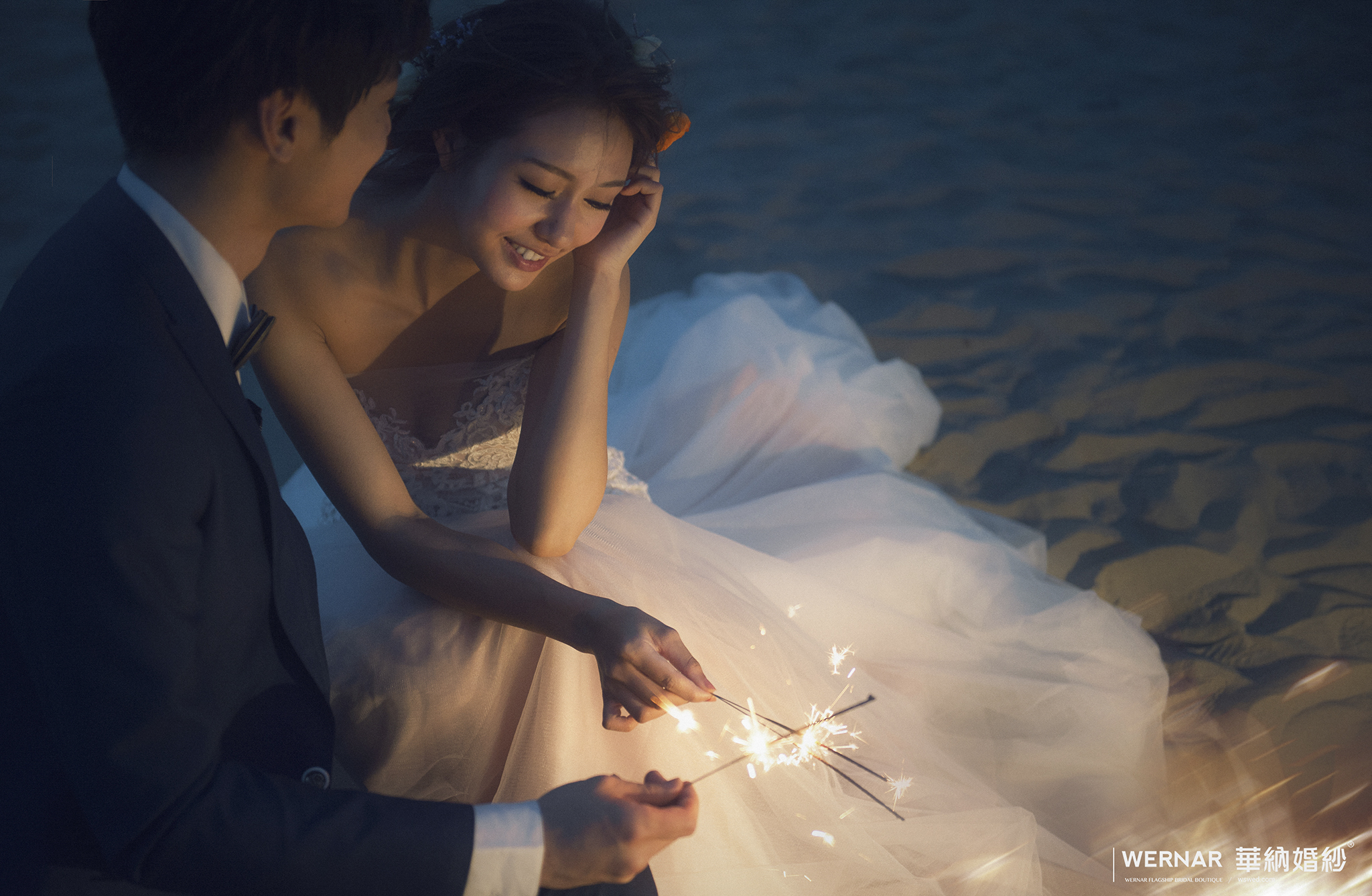 婚紗外拍景點,婚紗推薦,婚紗攝影,自主婚紗,婚紗照
