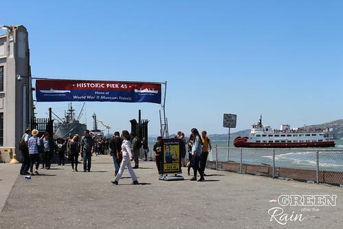 170527i San Francisco Fishermans Wharf _31