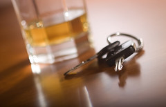 DWI?s Impacting A Good Portion Of Your Life