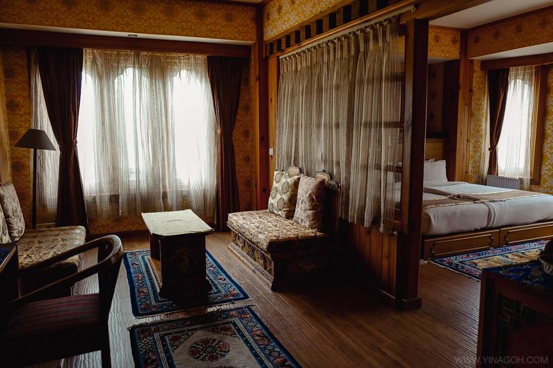 Sketch-Bhutan-Drukasia-Travel-15