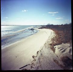 Dead Horse Bay 4