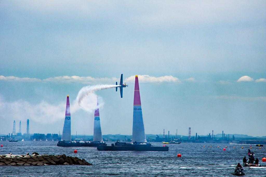 RED BULL AIR RACE CHIBA 2017-49.jpg