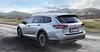 Opel Insignia CountryTourer