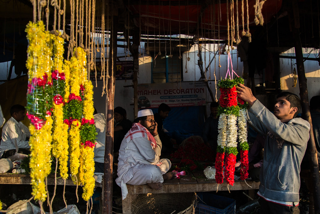 Gudimalkapur_107