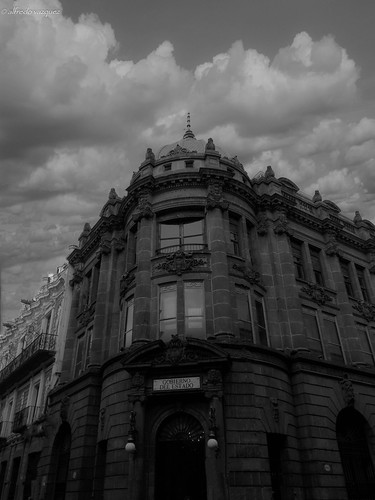 Banco oriental