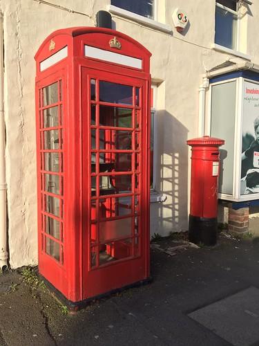 Main Rd, Douglas, Isle of Man
