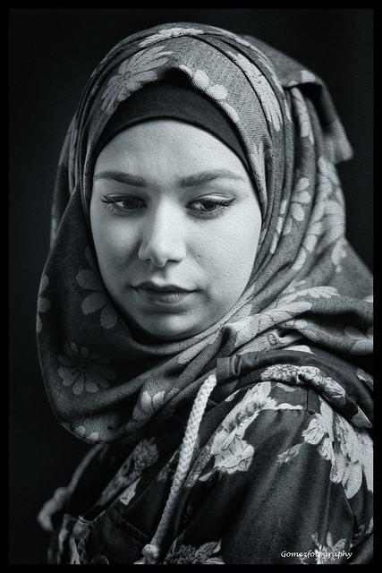 Soul Asylum Portrait Series, Canon EOS 500D, Canon EF 85mm f/1.8 USM