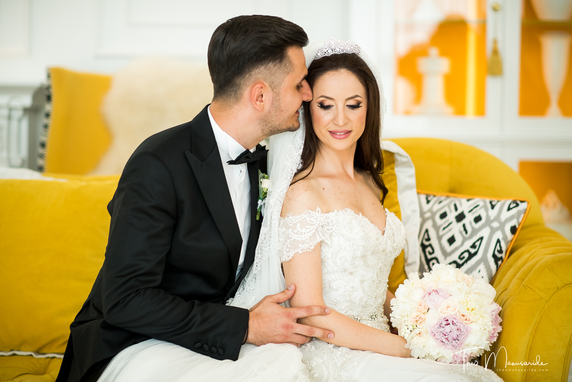fotograf nunta corina si lucian-32