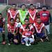 AZKOZ FC 1
