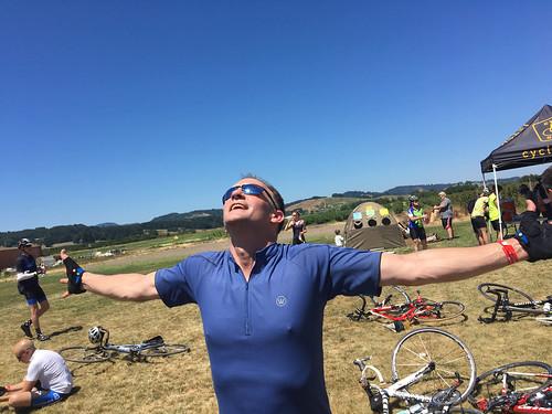 Weekender ride - Cycle Oregon-24.jpg