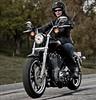 Harley-Davidson XL 883 L Superlow 2015 - 7