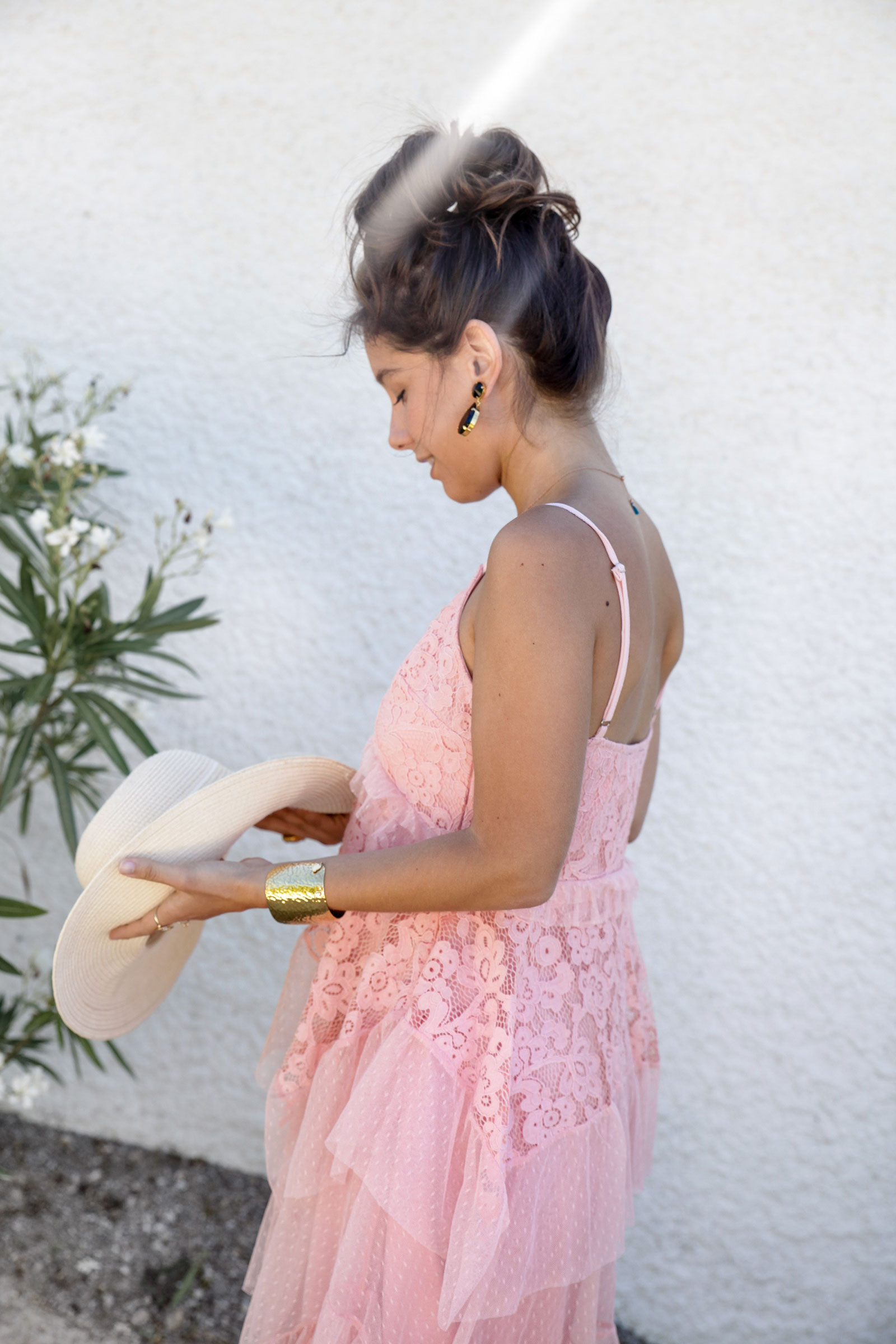 07_vestido_largo_rosa_para_verano_theguestgirl_influencer_noholita_collagevintage_sincerelyjules_ninauc_paulagonu_danity_paris_dress_ambassador_spain