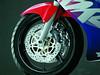 Honda CBR 600 F 1999 - 6