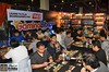 TOYCONPH 2016 (227)