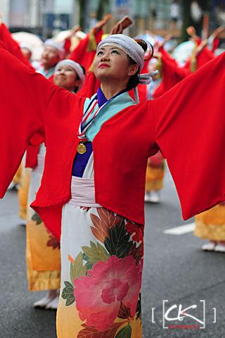 Japan_0914