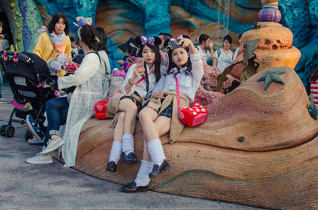 projectgora-japan-disneysea-0987