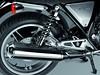 Honda CB 1100 2013 - 16