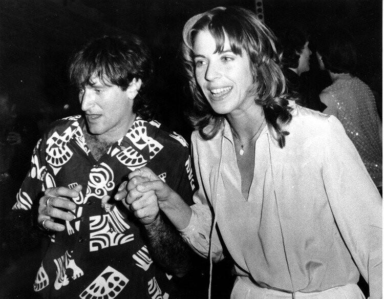 70年代美國紐約傳奇夜店「Studio 54」,政商名流性解放、嬉皮爆棚的 Disco 盛世18
