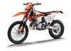 KTM 250 EXC TPI 2018 - 5