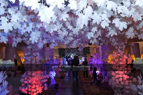 World-Class Weddings, Parties and Events Planners, designers, decorators and Caterers in  Pakistan, Royal Events Planners in lahore , Royal Weddings Planners in  Pakistan, World Class Weddings WALIMA Events Planners in lahore , World-Class WALIMA Events S