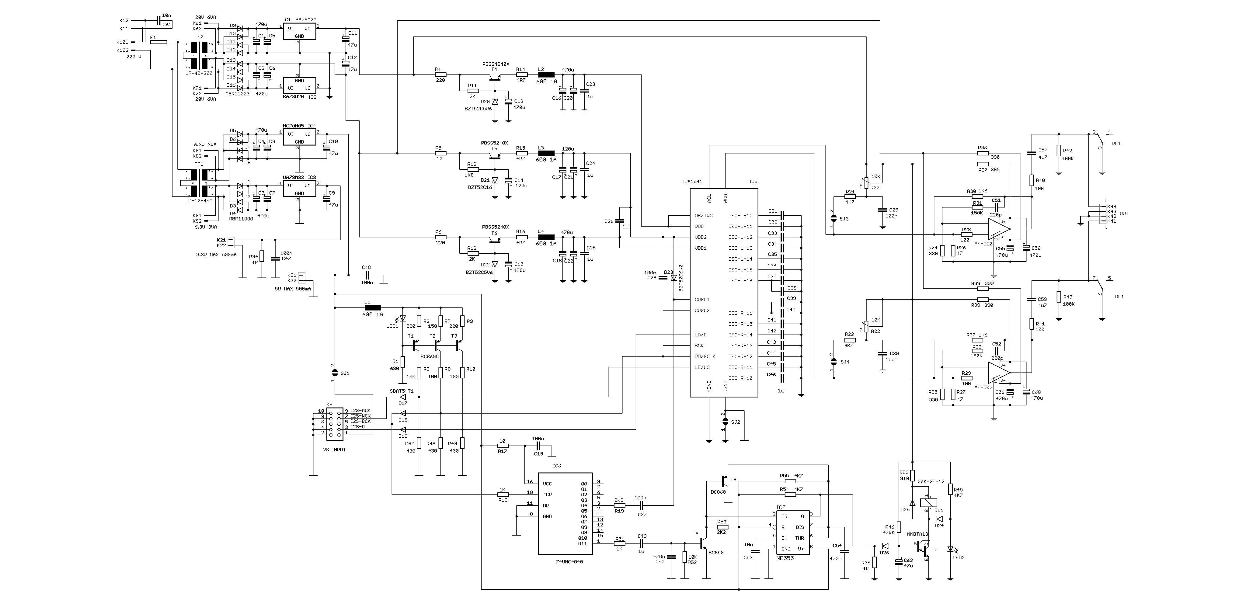 HDAC: schema elettrico 35164171956_c08dc70569_o_d