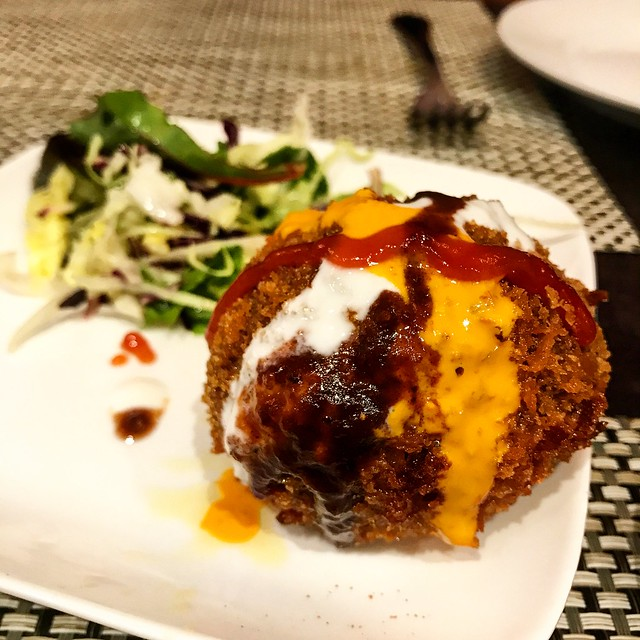 Imli Urban Indian Restaurant by Socially Superlative (5)