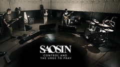 Saosin - 'Control and the Urge to Pray'.mp4