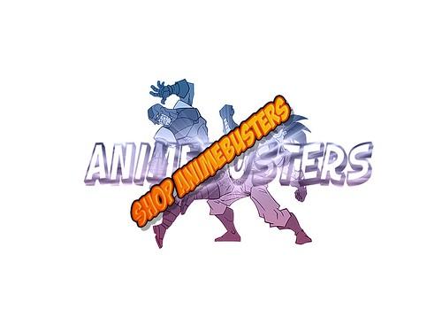 logo-whitebackground4shop