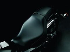 Honda VT 750 DC SHADOW SPIRIT 2010 - 7