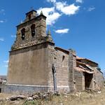 Reservar hotel en Alcolea De Las Peñas