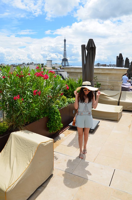 PARIS,FRANCE,STREET STYLE PARIS,SHOP TOBI,ZEROUV,SHOP MORNING LAVENDER,FOREVER 21,SUMMER,SUMMER STYLE,fashion blogger,lovefashionlivelife,joann doan,style blogger,stylist,what i wore,my style,fashion diaries,outfit
