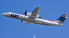 LOT Polish Airlines, DH4
