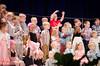 20170526-Coraline-Spring-Preschool-Concert-0237