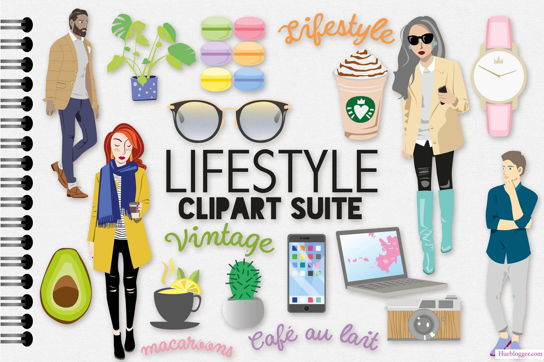 Bộ file vector thiết kế thời trang
