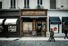 France Lyon by jeff.beazley