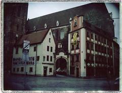 Wrocław XLII