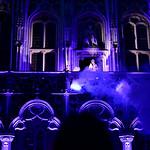 17-06-09 Slotspektakel OP.RECHT.MECHELEN