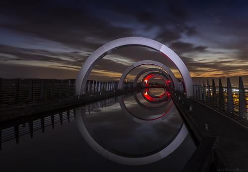 Stargate Pt.2 (explored 24/6/17)