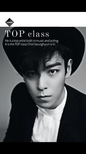TOP-HighCutMagazine2014 (27)