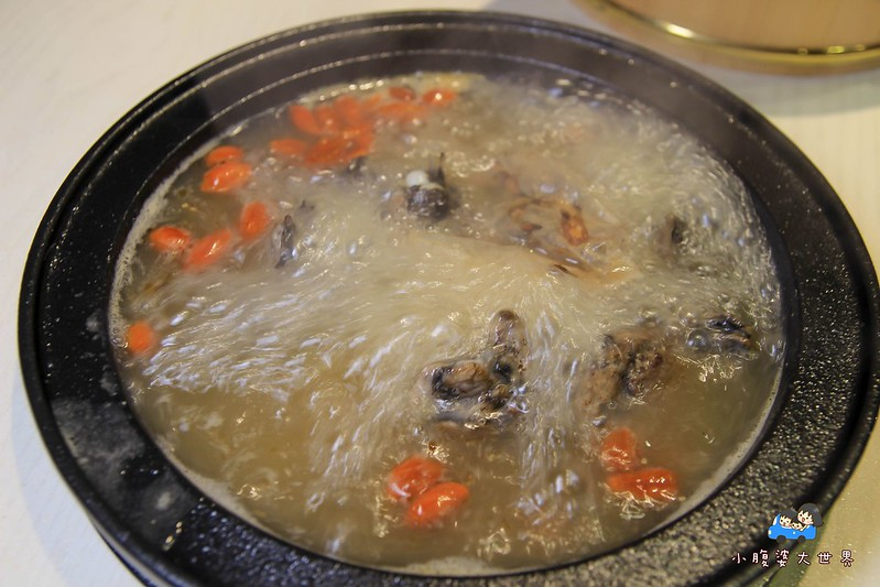 暖鍋物菜單 082
