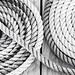 Rope Duo