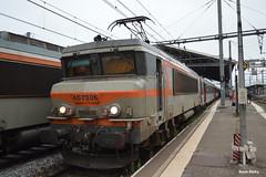 BB7200 SNCF