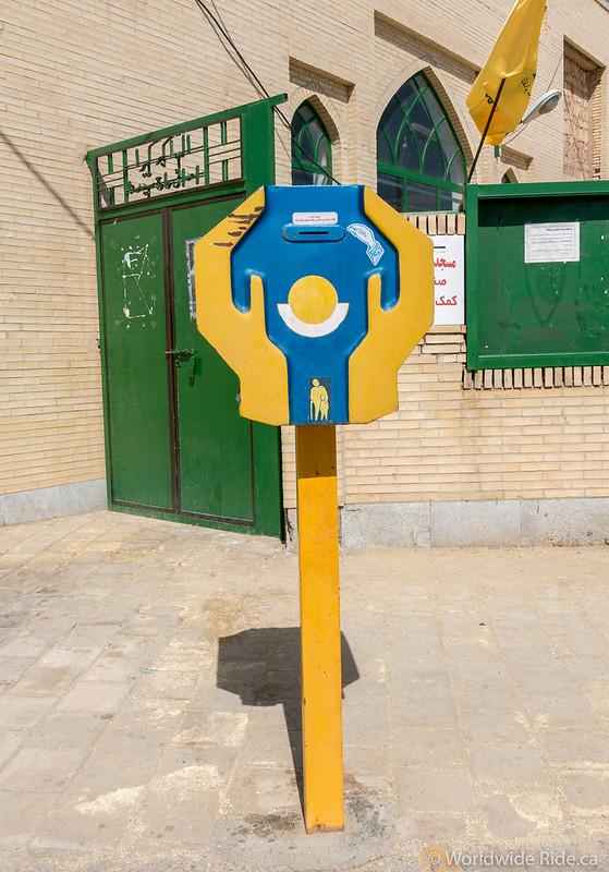Iran-23