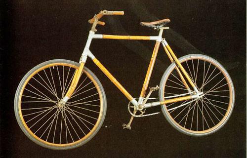 old-fixed-bike