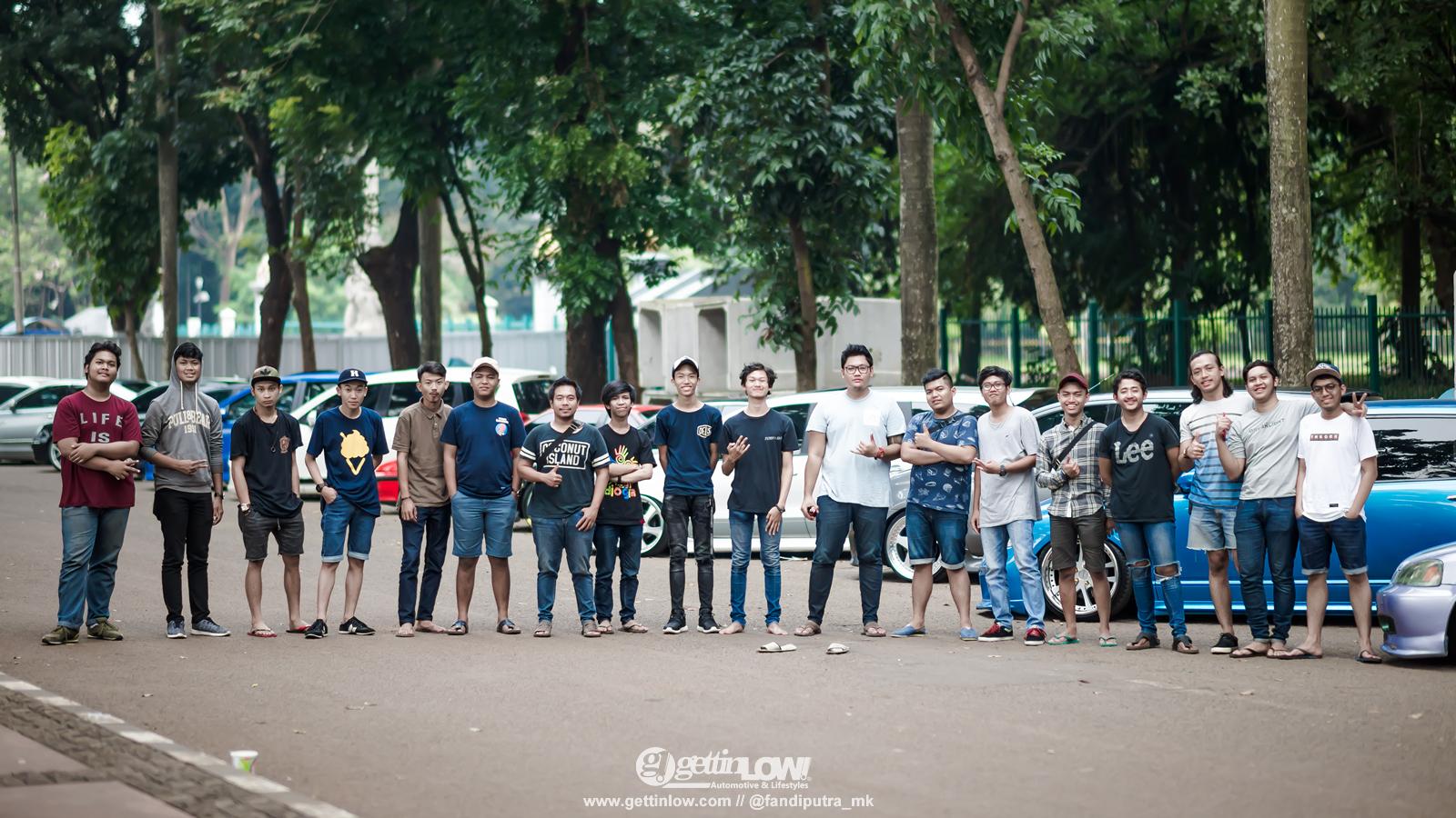 gabutsquad ramadhan meet 2017