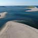 New Chatham, Cape Cod Break by Chris Seufert