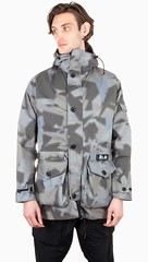 arkair-combat-smock-splinter-grey-2-ss-2017_XH43_1_2048x2048
